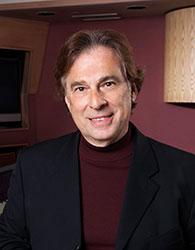 Rick Perrotta